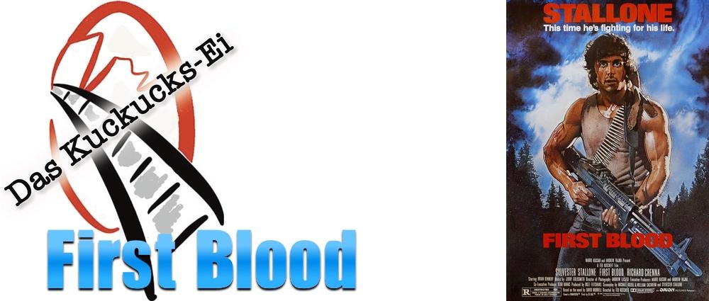 Ku-Ei 3: First Blood