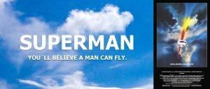 Episode 3 - SUPERMAN (1978)