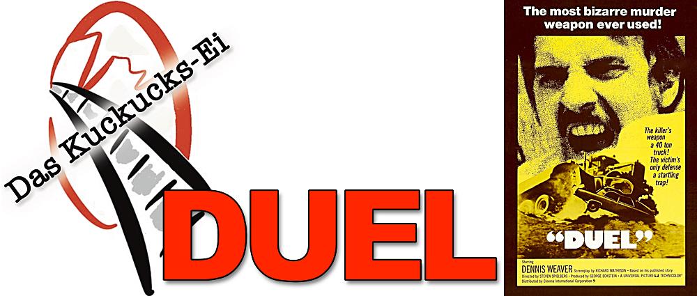 KU-EI 9: DUEL